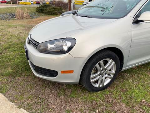 2014 Volkswagen Jetta for sale at Ceylon Auto Traders in Easton MD