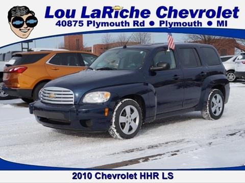 Wagon For Sale In Plymouth Mi Carsforsale Com