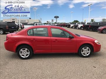 2005 Chevrolet Cobalt for sale in Jamestown, ND