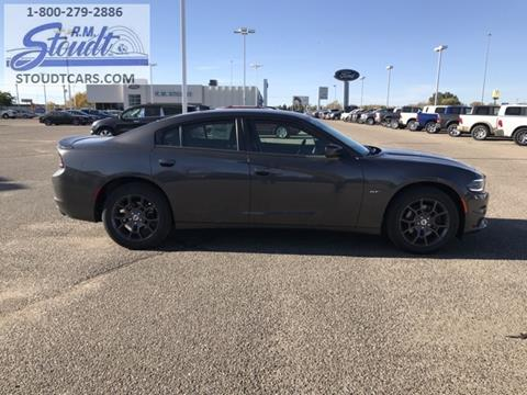 2018 Dodge Charger for sale in Jamestown, ND