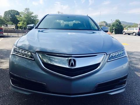 Acura Used Cars Financing For Sale Marietta Cobb Luxury Cars - Acura special financing