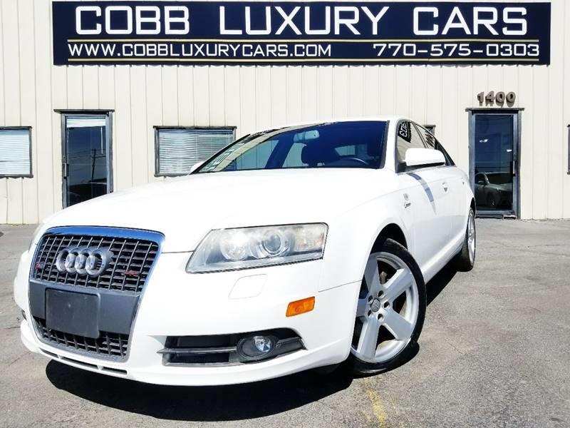 Cobb Luxury Cars >> Cobb Luxury Cars