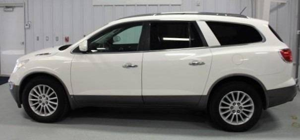 htm indiana fort suv buick enclave in wayne for sale used