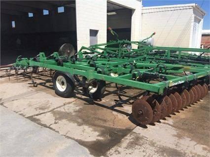 2015 Great Plains 6328 for sale in Wauneta, NE