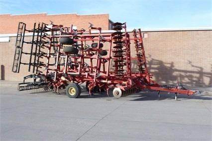 2010 Krause TL6400-31 for sale in Wauneta, NE