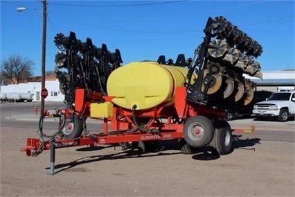 2013 Krause 1200-1230 for sale in Wauneta, NE