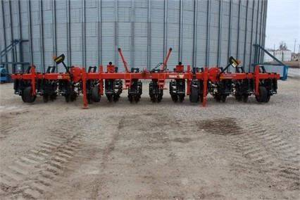 2013 Kuhn Krause 1200M-1230 for sale in Wauneta, NE