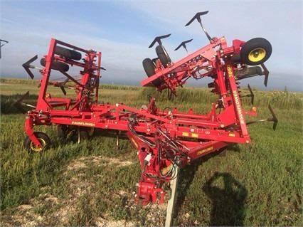 2013 Sunflower 3050-35 for sale in Wauneta, NE