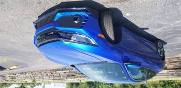 2018 Honda Civic for sale in Grandview, MO