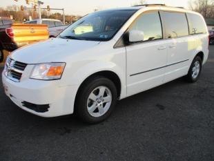 2010 Dodge Grand Caravan for sale in Langhorne, PA