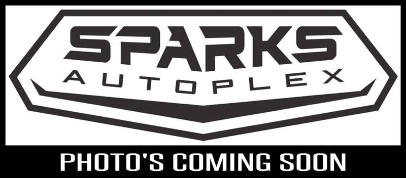2014 RAM Ram Pickup 3500 for sale at Sparks Autoplex Inc. in Fort Worth TX
