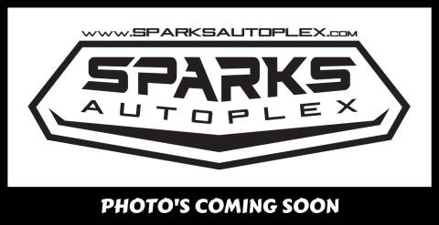 2008 Dodge Ram Pickup 2500 for sale at Sparks Autoplex Inc. in Fort Worth TX