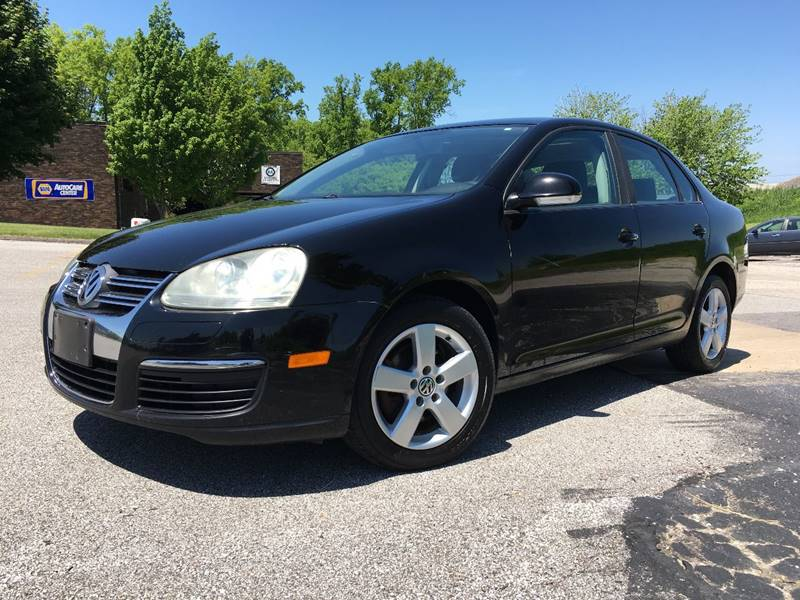 volkswagen at sale nellys auto pa souderton for in details jetta inventory sales pzev