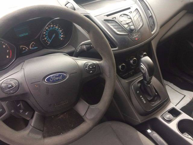 2013 Ford Escape for sale at Los Primos Auto Plaza in Brentwood CA