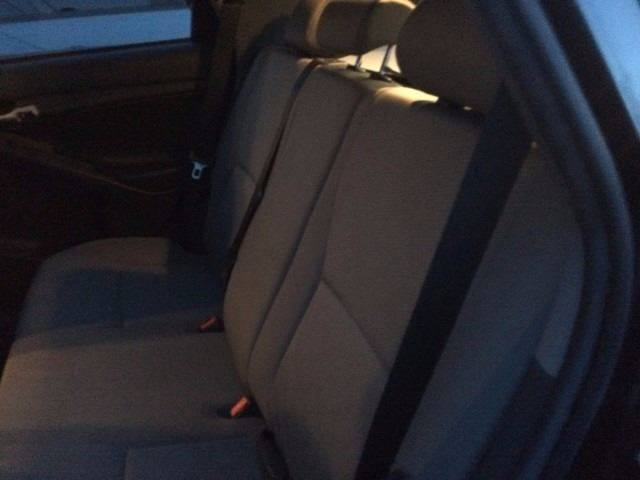 2009 Toyota Matrix for sale at Los Primos Auto Plaza in Brentwood CA