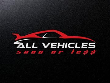 2001 Pontiac Sunfire for sale in Michigan City, IN