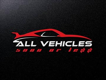 2006 Ford Five Hundred for sale in Michigan City, IN
