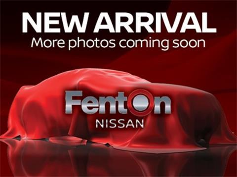 2013 Nissan Xterra for sale in Del City, OK
