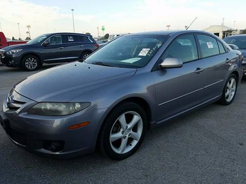 Mazda For Sale In Council Bluffs IA Carsforsalecom - Mazda council bluffs
