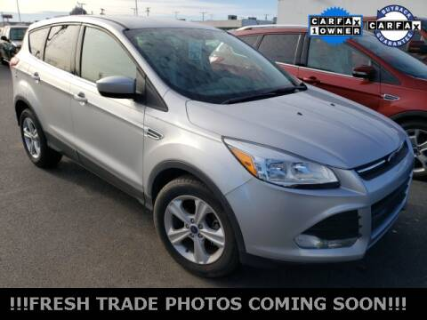 2016 Ford Escape for sale in Highland, IN