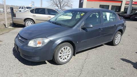 2009 Chevrolet Cobalt for sale in Billings, MT