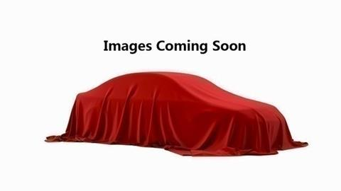 2015 BMW 3 Series for sale in Long Island City, NY
