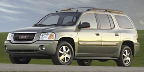 2005 GMC Envoy XL for sale in Long Island City, NY
