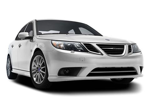 2009 Saab 9-3 for sale in Long Island City, NY