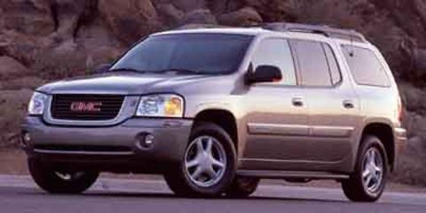 2003 GMC Envoy XL for sale in Long Island City, NY