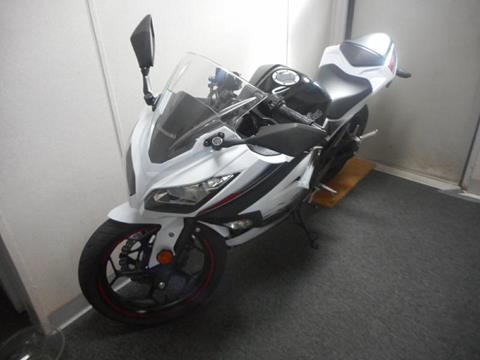 2014 Kawasaki Ninja for sale in Spartanburg, SC