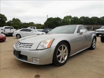 2005 Cadillac XLR for sale in Spartanburg, SC