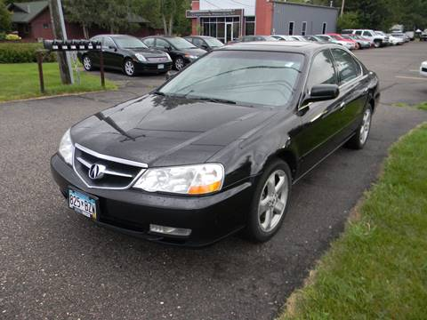 acura used cars pickup trucks for sale lakeland st croix classics
