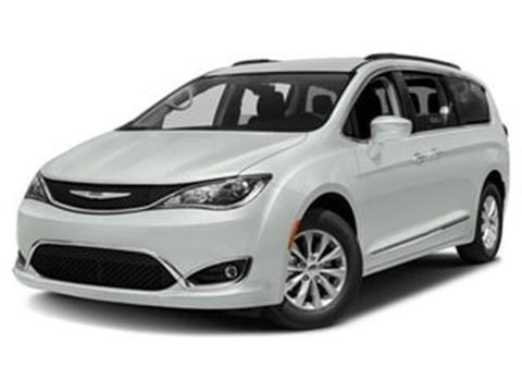 O Connor Chrysler >> O Connor S Chrysler Dodge Jeep Ram Car Dealer In Pickford Mi
