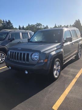 O Connor Chrysler >> Cars For Sale In Pickford Mi O Connor S Chrysler Dodge