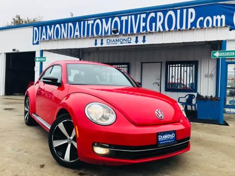 news fun drop top of blogs everyday beetle vw san volkswagen ancira antonio convertible