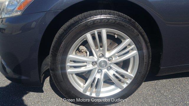 2013 Infiniti G37 Sedan AWD x 4dr Sedan - Winchester VA