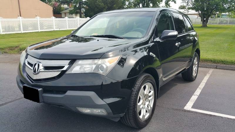 ut auto draper awd veh sale mdx acura velocity in sales suv for sh