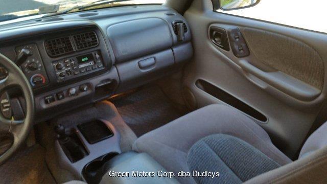 1998 Dodge Durango 4dr SLT 4WD SUV - Winchester VA