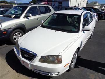 Used cars wilkes barre car loans kingston pa scranton pa for Wyoming valley motors kingston pa