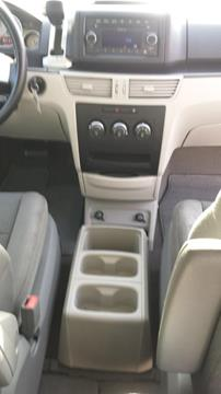 2009 Volkswagen Routan for sale in Pocatello, ID