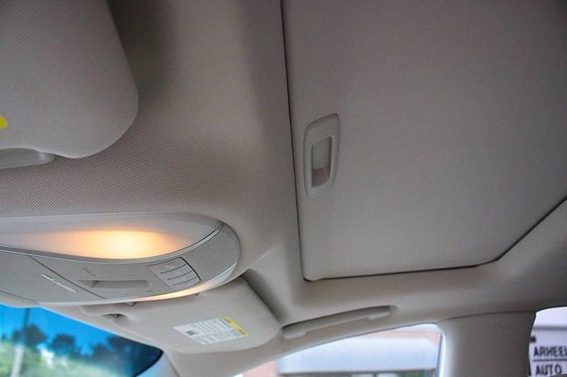 2014 Infiniti QX60 for sale at Tarheel Auto Sales Inc. in Rocky Mount NC
