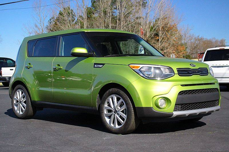 nolan in lonaconing at sale for inventory llc kia details soul md autos