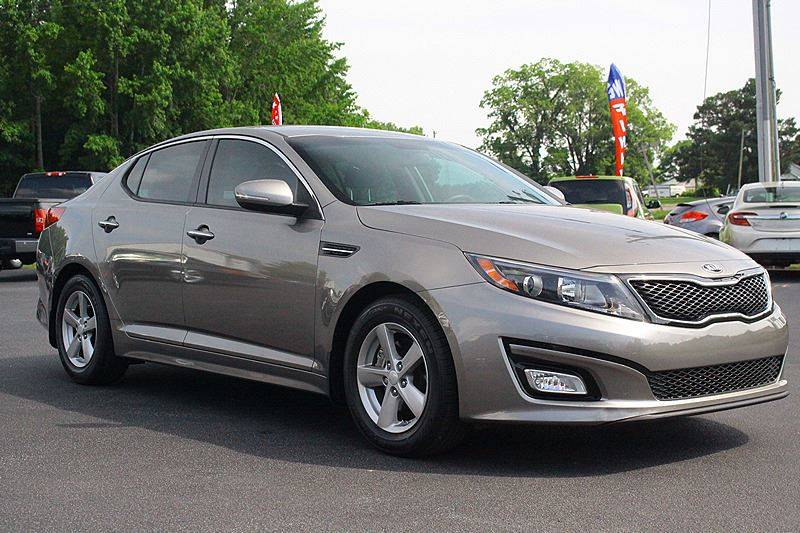 at sale for sales express in details ca angeles lx optima los inventory kia