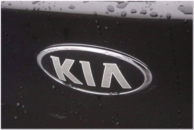 2015 Kia Optima for sale at Tarheel Auto Sales Inc. in Rocky Mount NC