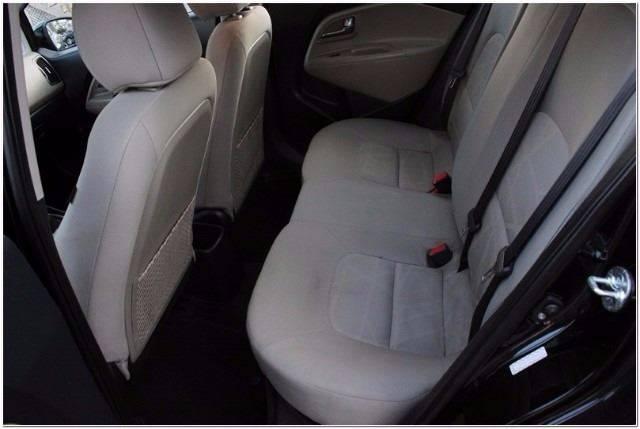 2016 Kia Rio for sale at Tarheel Auto Sales Inc. in Rocky Mount NC