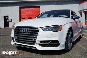 Audi s3 for sale for Valenti motors watertown ct