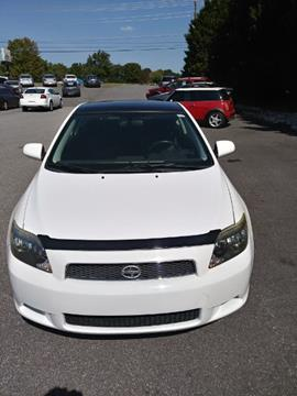 2006 Scion tC for sale in Boiling Springs, SC