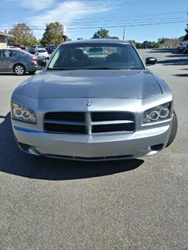 2007 Dodge Charger for sale in Boiling Springs, SC