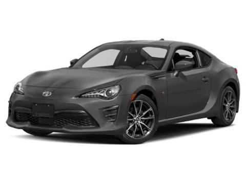 2019 Toyota 86 for sale in Westbury, NY