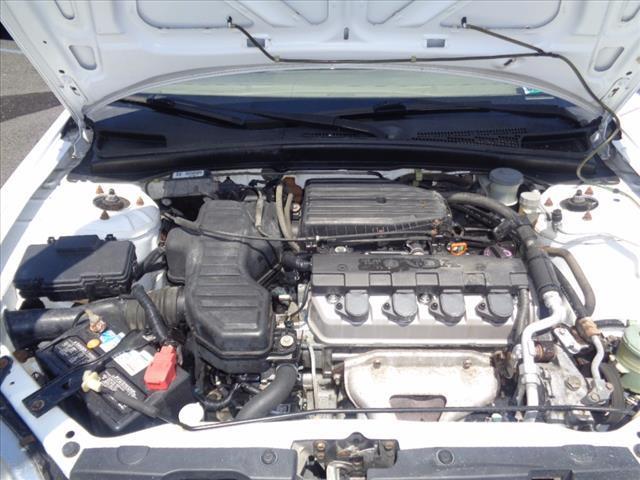 2001 Honda Civic LX 2dr Coupe - West Collingswood NJ